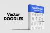 6-vector-doodles-7850603.png