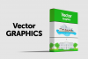 8-vector-graphics-7850605.png