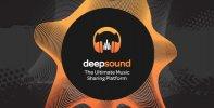 deepsound-inline.jpg